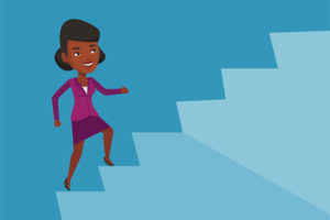 African-American-woman-steps-to-take-after-divorce-300x200