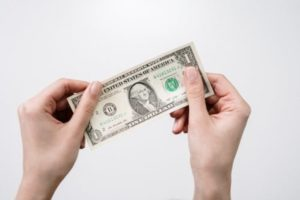 finances-after-divorce-300x200