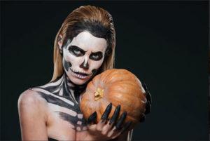halloween-skeleton-woman-pumpkin-300x201